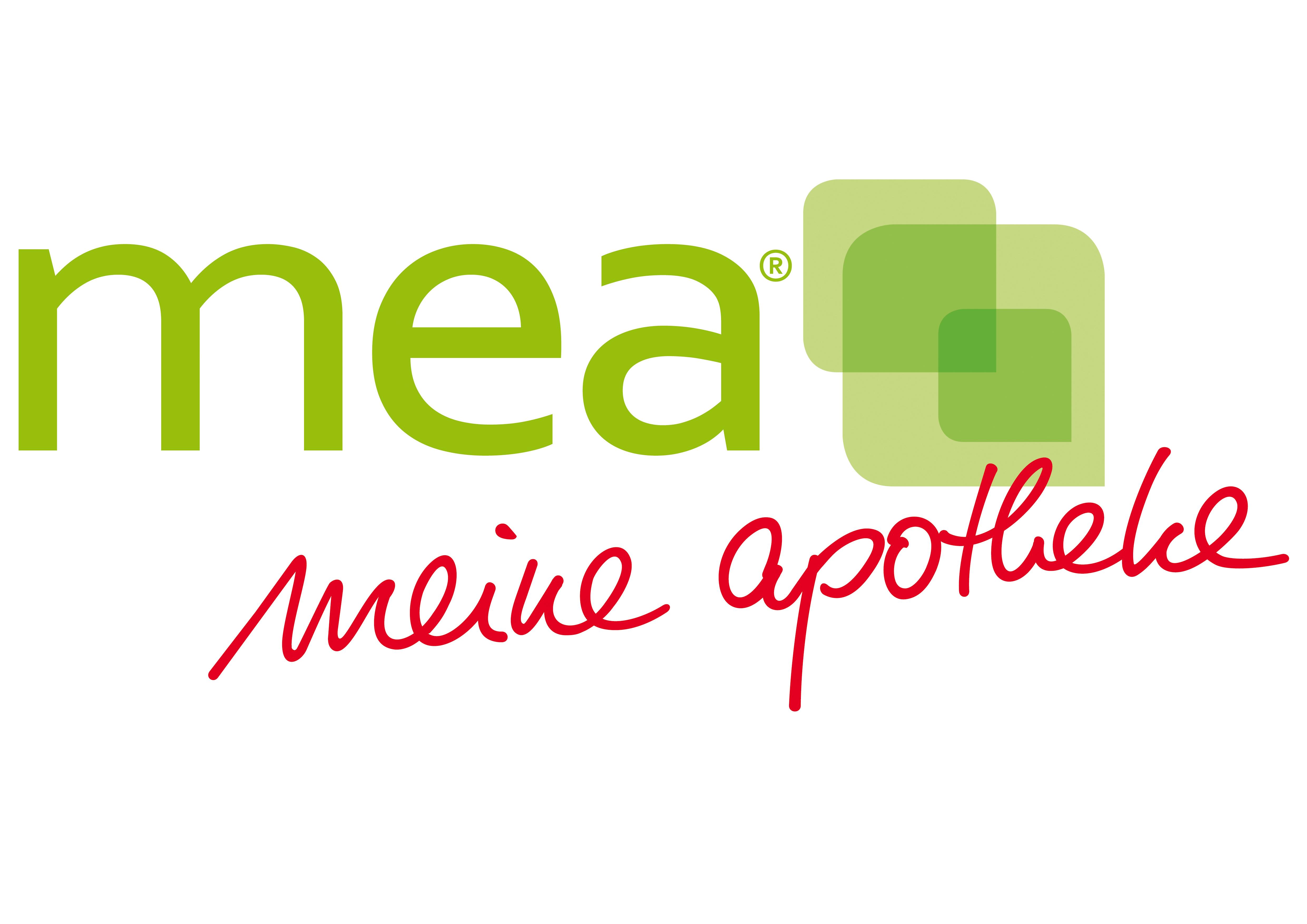 meineapo_logo